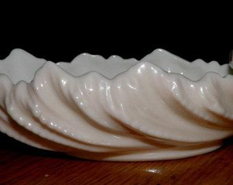 Vintage Lenox Candy Dish #2671