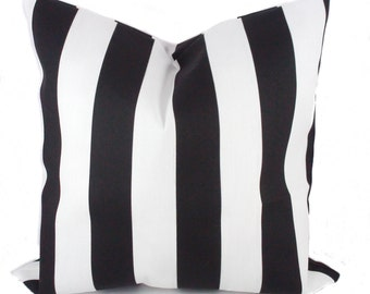 Outdoor Pillows Curated By Rambling Renovators On Etsy