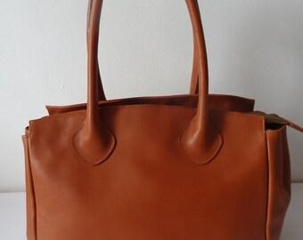 Top Handles Bag