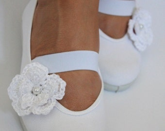 wedding flats,bridal flats,girls shoes,mary jane shoes,wedding shoes, ballet flats, dance shoes,summer dress shoes, bridal shoes