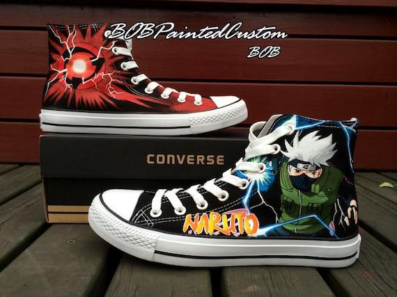 https://www.etsy.com/uk/listing/188023801/black-anime-sneaker-customizable