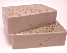 Dirty Mechanic Soap, Pumice Soap, Lava Type, Mens Soap Bar, Mechanic Gift, Gift for Him, Pumice Hand Cleaner, Citrus Pepper Scent