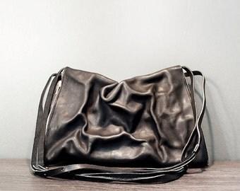 ddmmyyyy DOUBLE BAG