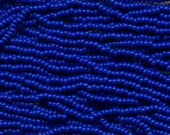 PRECIOSA #11 Seeds - Blue - Hank
