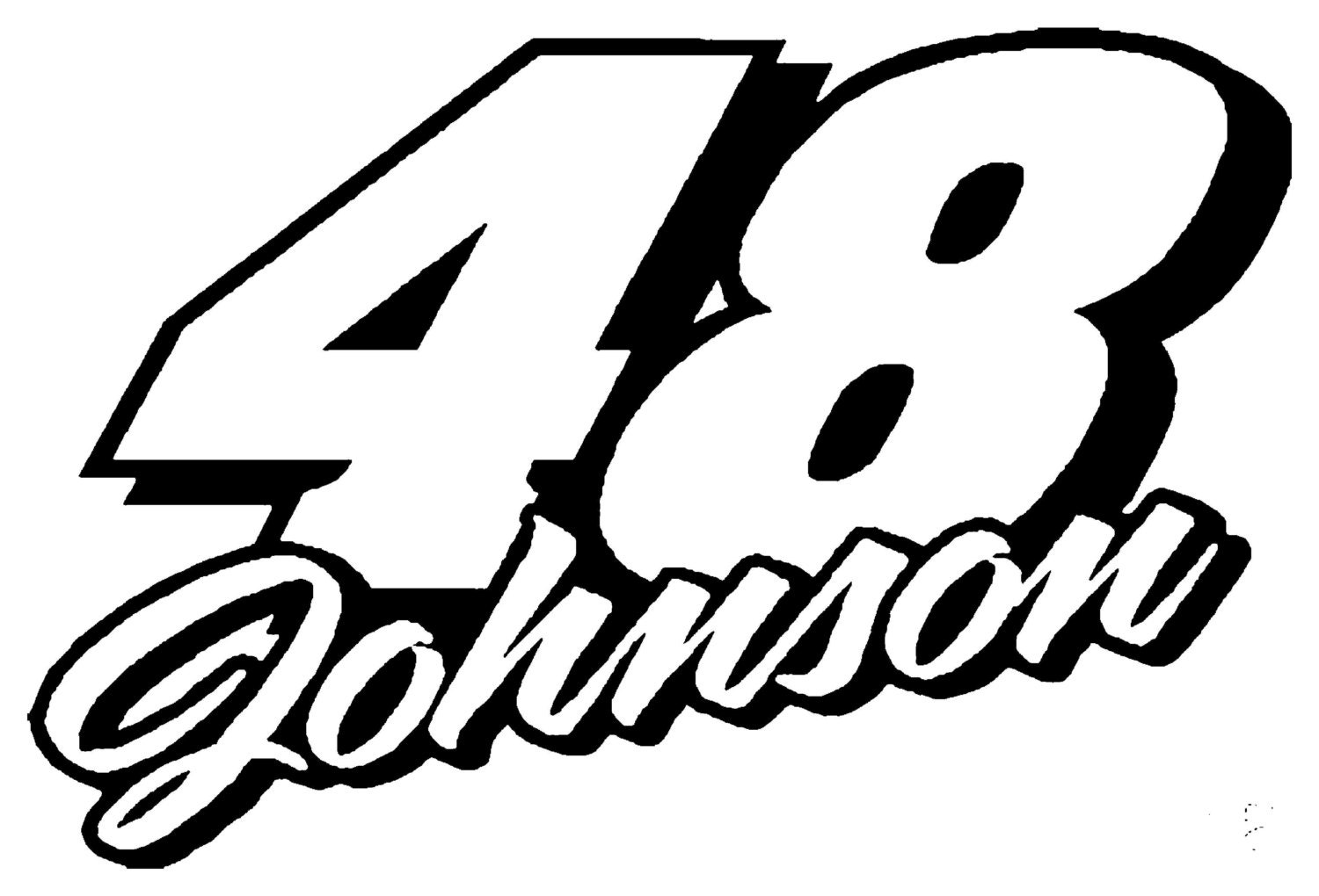 Baseball Bat Dimensions Drawing also Race Car Drawing Images in addition Minachan Stealing Yasha Stuff 194556874 furthermore 1614 also Jimmie Johnson Decal Free Shipping. on nascar canvas art