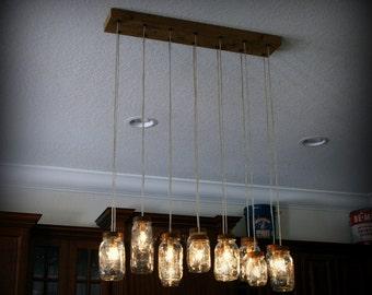 14 light diy mason jar chandelier rustic cedar rustic wood chandelier vintage lighting mason jar pendants country chandelier diy vintage mason jar chandelier