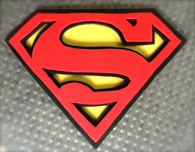 Superman Logo Cake Related Keywords & Suggestions