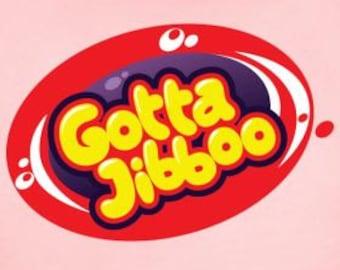 Baby Phish Gotta Jibboo Short Sleeved Onesie | Baby & Toddler