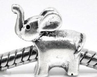 NICU Bead - Elephant