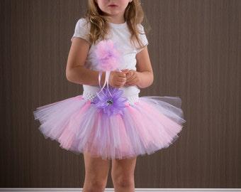 Princess Tutu, Fairy Tutu, Frozen Tutu, Frozen Party, Frozen Dress, Frozen Costume, Elsa Tutu, Elsa Dress, Frozen Birthday Dress, Halloween