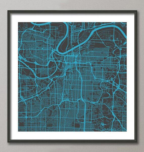 home decor kansas city mo trend home design and decor manufactured homes kansas city area best home design and