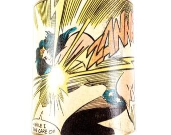 Zaang Wonder Woman Cuff Bracelet
