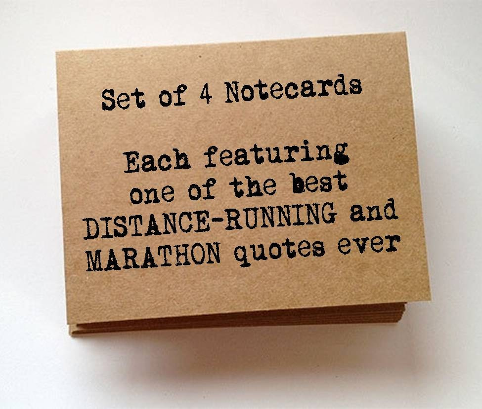quotes about running a race quotesgram