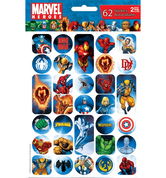 Marvel Superheroes Sticker 62 Stickers Marvel Heroes. The Lion King Stickers. Indoor Office Murals. Libra Signs. Handicap Parking Tag