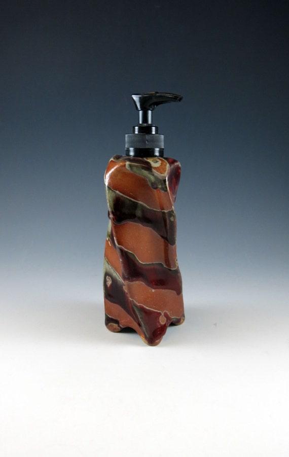 Soap dispenser dish soap dispenser liquid soap dispenser Dish soap dispenser
