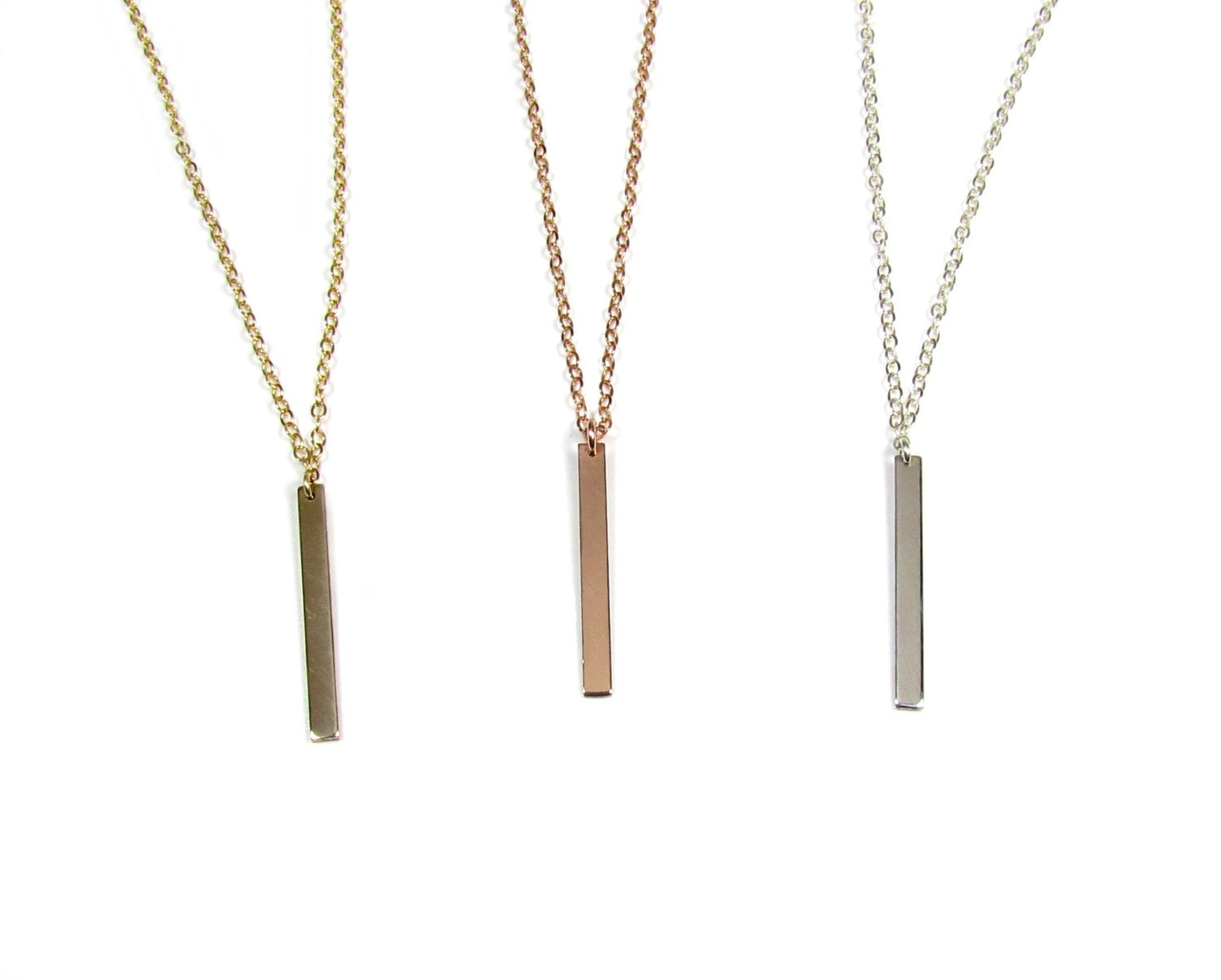 Minimal Gold Bar Necklace Vertical Bar Necklace Dangling Bar. Gem Jewelry. Effy Diamond. Black Diamond Anniversary Band. Mosaic Rings. Scottish Wedding Rings. Trillion Cut Sapphire. Rosewood Watches. Mod Engagement Rings