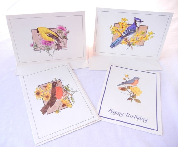 https://www.etsy.com/listing/178310268/stationery-cards-north-american-birds?ref=shop_home_active_4