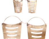 Avalon Earrings