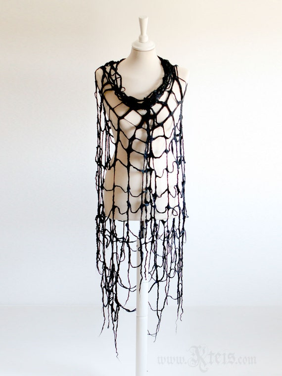 https://www.etsy.com/au/listing/194843053/spider-web-gothic-clothing-scarf-cobweb?ref=sr_gallery_4&ga_search_query=spider+-spiderman&ga_order=most_relevant&ga_search_type=all&ga_view_type=gallery