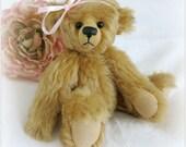 Bear Making Kit - Emmy by Bosley Bears