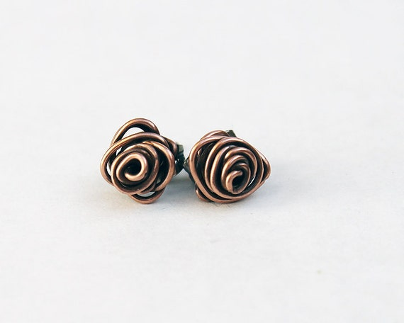 https://www.etsy.com/listing/183841474/rose-bud-copper-earrings-posts-oxidized?ref=listing-shop-header-1