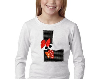 Thanksgiving Shirt - Thanksgiving Dress, Turkey Shirt, Thanksgiving Outfit, Turkey Dress, Girls Thanksgiving Shirt, Boys Thanksgiving Shirt
