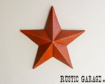 Texas Star Wall Decor texas star | etsy