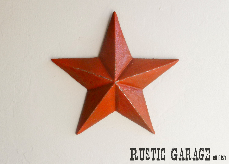 Texas Star Bathroom Accessories Texas Star Etsy