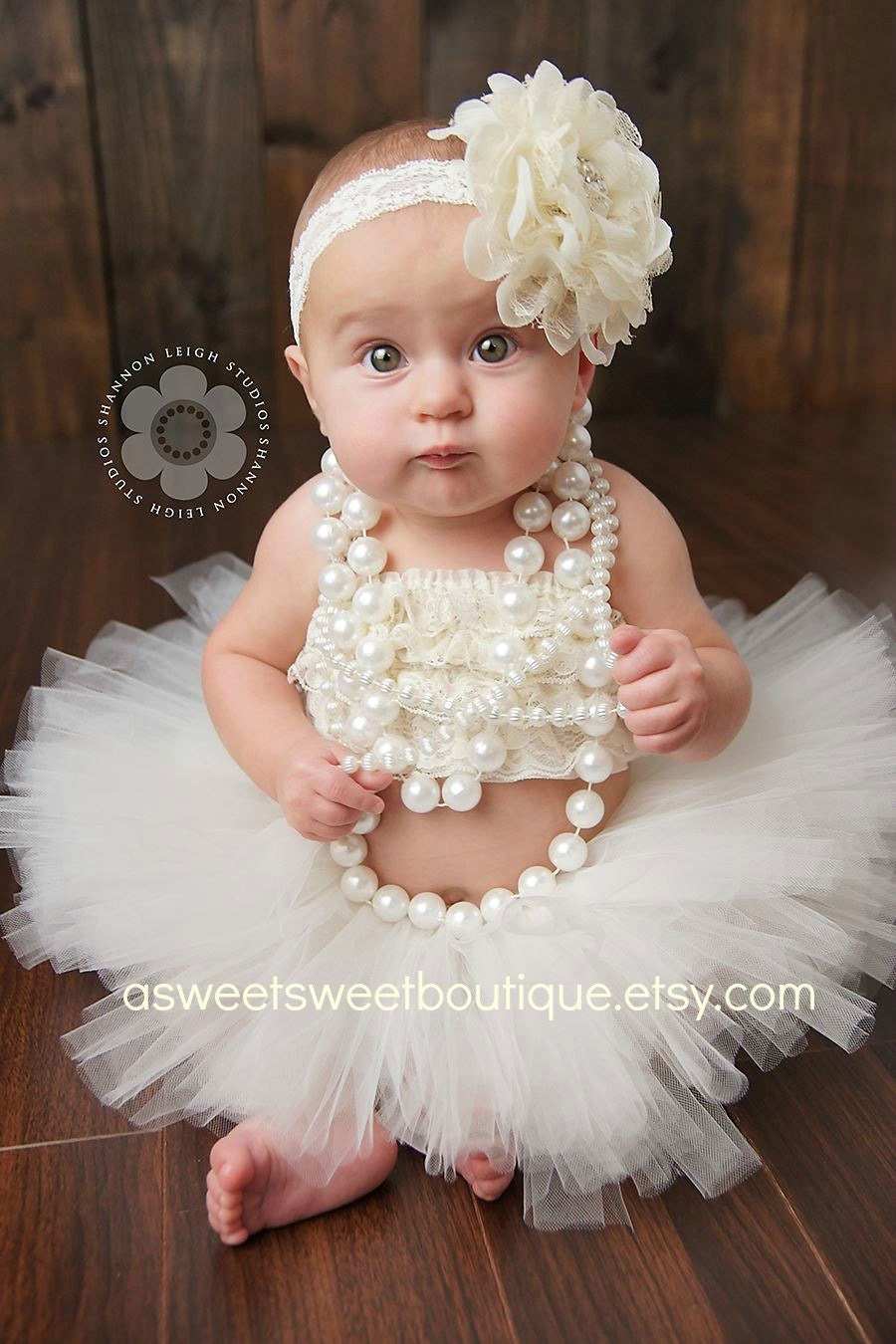 Find great deals on eBay for baby girl tutu. Shop with confidence.