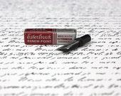 Esterbrook Pen Nib 2668 Firm Medium Fountain Renew Point General Writing