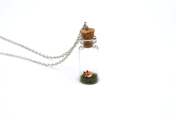 https://www.etsy.com/uk/listing/109978328/fox-jar-necklace-spring-mothers-day-gift