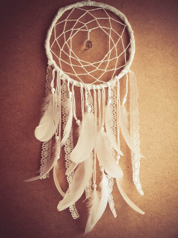 love dream catchers and - photo #36