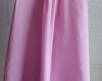 READY TO SMOCK Baby Daygown, Baby Daygown Ready to Smock,