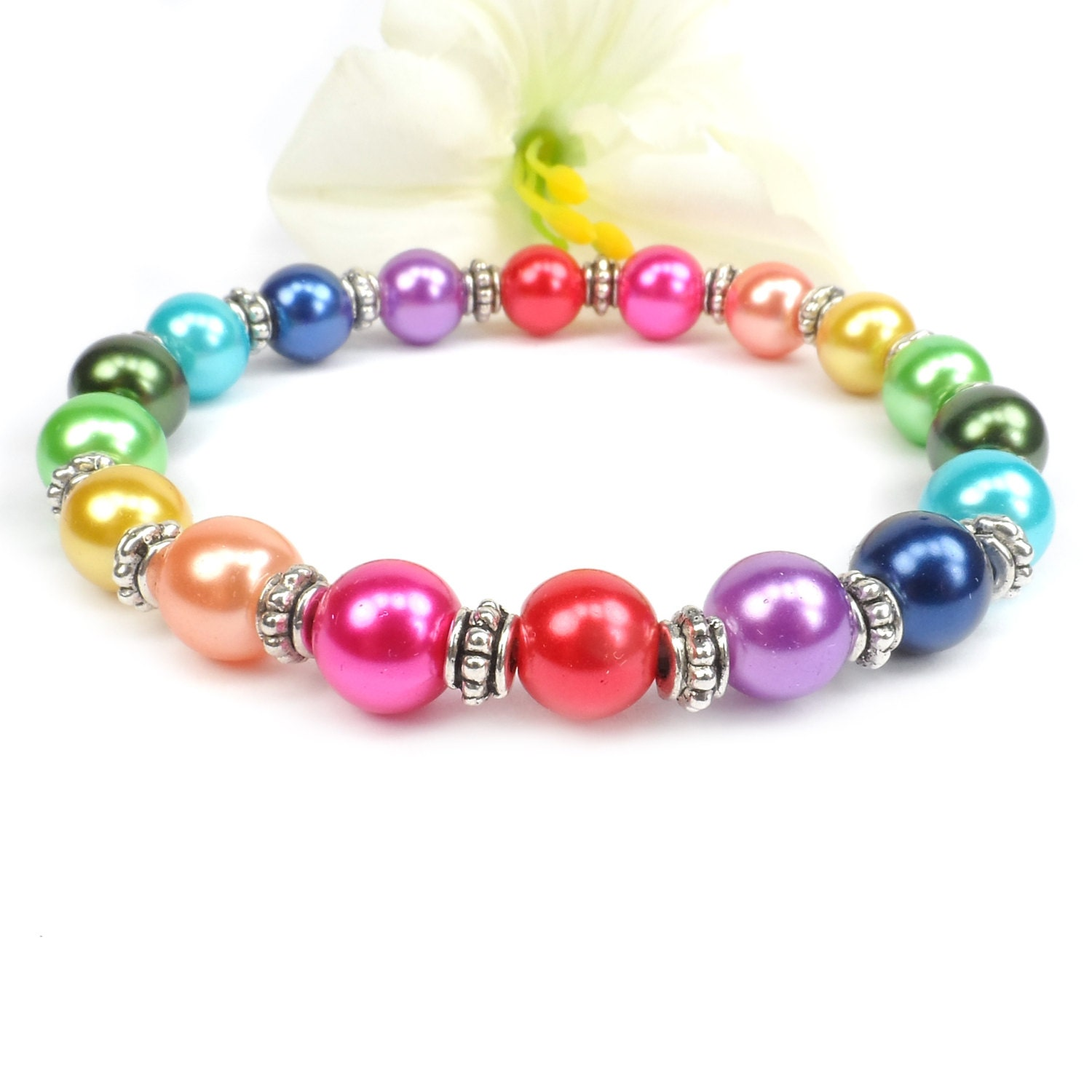 Rainbow Bracelet Colorful Jewelry Pearl Stretch Bracelet. Cocktail Ring Diamond. Tosset Watches. Pizza Necklace. Silver Earrings. Mens Band Rings. Ear Piercing Stud Earrings. Real Bone Necklace. Overwatch Platinum