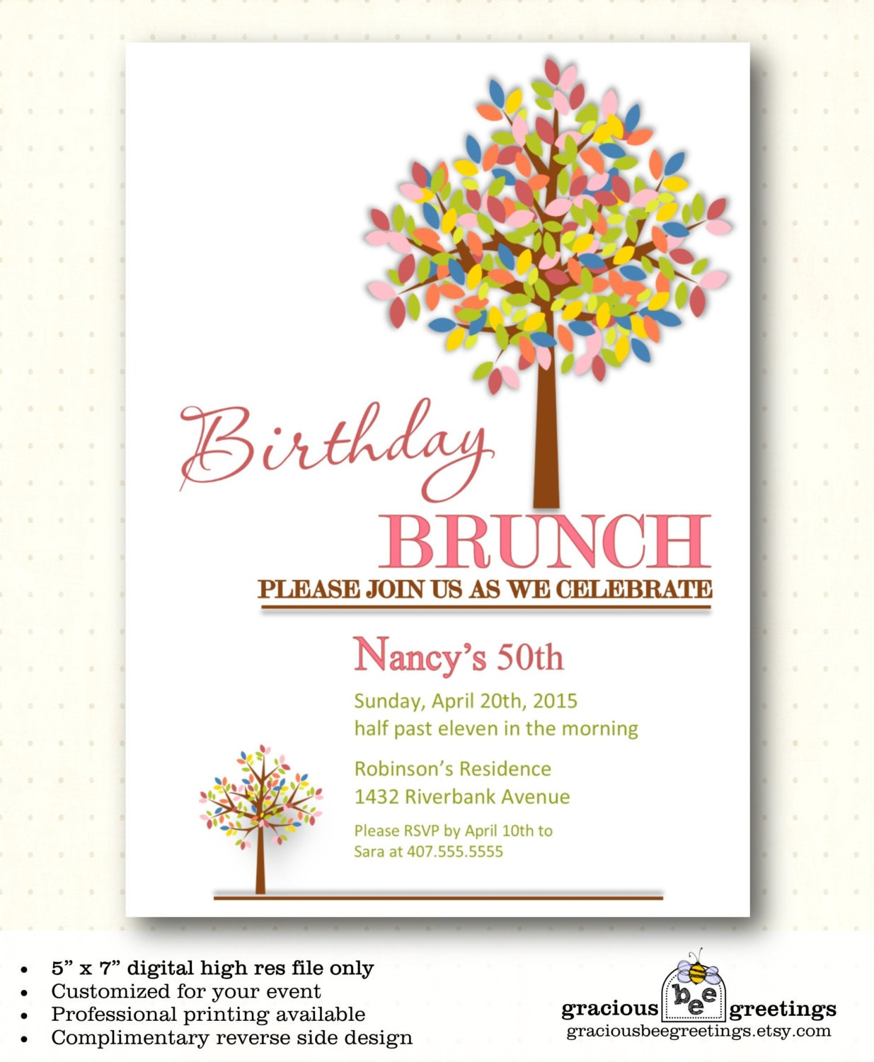 Bridesmaid Luncheon Invitations was awesome invitation ideas