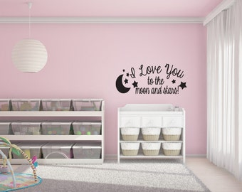 Wall Decals Iron Ons Shirts Amp More By Vinyldezignz On Etsy
