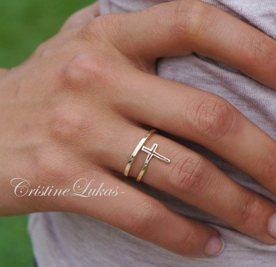Gold Rush | Jewelry Blog | Gem Gossip