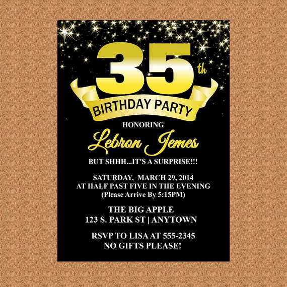 Party Invite Wording Funny as great invitations sample