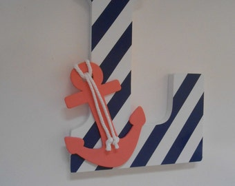 Popular items for navy decor on etsy for Anchor decoration css