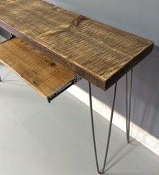 Handmade Furniture Etsy Home Amp Living