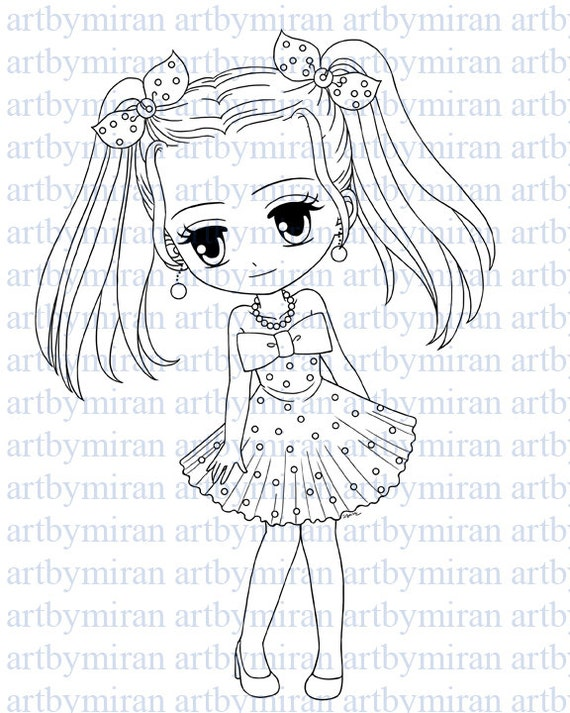 hailey coloring pages - photo#33