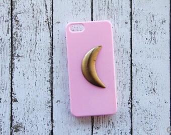 Pink iPhone 4s Case Unique iPhone Cases iPhone 5c Unique Galaxy S3 Girly Girly Galaxy S4 Girly iPhone Case Girly iPhone 5c Pink Cover