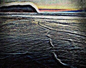Seaside (dark seas the pirate edit)