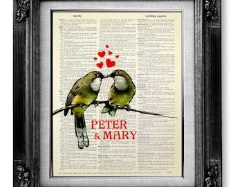 Wedding Gift Painting Suggestions : Alfa imgShowing > Painting Wedding Gift Ideas