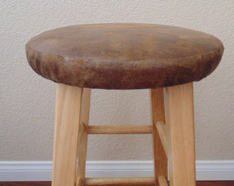 Popular Items For Barstool Cushion On Etsy