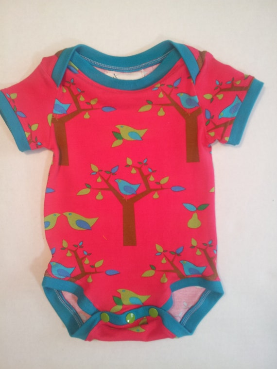 Find great deals on eBay for preemie baby clothes. Shop with confidence. Skip to main content preemie baby clothes girl preemie baby clothes lot preemie baby clothes boy reborn baby dolls preemie baby clothes lot girl preemie baby girl dresses preemie girl clothes preemie girl newborn Baby boy clothes, Preemie, Gerber Organic 6.
