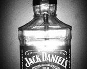 Jack Daniel's Lotion Dispenser (Jumbo)