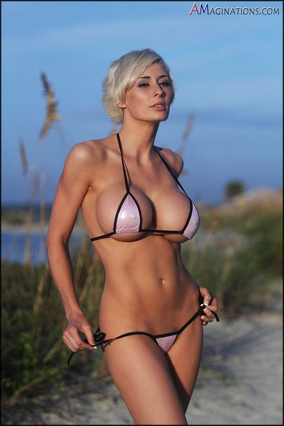 Bikini adolescents produits sélectionner ou