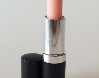Rose Hips Lip Treatment Lipstick- No Color