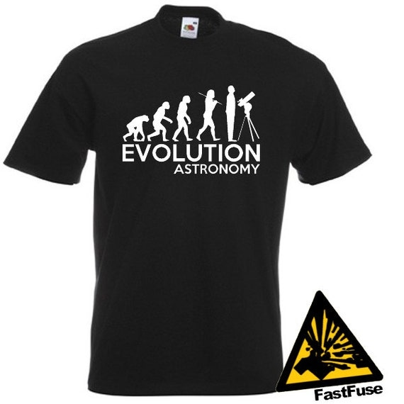 funny astronomy t shirts - photo #16